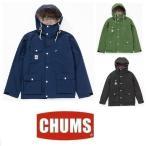 ショッピングチャムス CHUMS/チャムス/ブービーフェイスマウンテンジャケット 2 CH04-1076 アウター マウンテンジャケット パーカー マンパ アウトドア