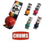 CHUMS/Bear Bell チャムス/ベアベル CH61-1036 ベアーベル 熊鈴 カウベル 熊除け