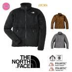 セール THE NORTH FACE ノースフェイス ZIバーサミッドジャケット レディース NAW61204 フリース ジップイン MID 防寒 保温 アウトドア