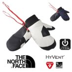 Yahoo!FunnyBunny Yahoo!店セール ノースフェイス フェイキーミット THE NORTH FACE NN61715 ミトン 手袋 グローブ スキー スノボ バックカントリー