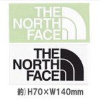 есб╝еы╩╪▓─ббTHE NORTH FACE/TNF Cutting Stickerббе╬б╝е╣е╒езеде╣/TNFеле├е╞егеєе░е╣е╞е├елб╝ббNN88106ббе╖б╝еыббе╟елб╝еыбб┼╛╝╠ббевеже╚е╔ев