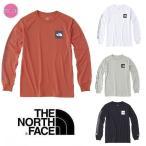 セール メール便可 THE NORTH FACE ノースフェイス ロングスリーブ DO IT アウトTシャツ NTW81837 レディース 長袖 ロングTシャツ 速乾