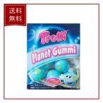 地球グミ Trolli トローリ プラネットグミ 韓国版 94g  1袋