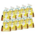 (エッグスシングス) バターミルク パンケーキミックス 227g & ハニー ×10個セット