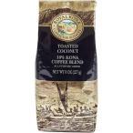(ロイヤルコナコーヒー) トーステッドココナッツ・コナブレンド 8oz (粉)