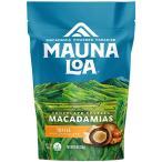 マカダミアナッツ マウナロア ミルクチョコレートトフィー 283g