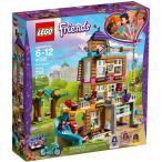 ショッピングレゴ レゴ LEGO フレンズのさくせんハウス friends 41340