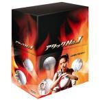 (中古品)アタックNo.1 DVD-BOX