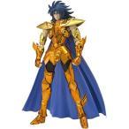 (中古品)聖闘士聖衣神話EX 聖闘士星矢 シードラゴンカノン 約180mm PVC&ABS&ダイキ