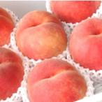 福島県産桃 品種おまかせ3kg箱入り【ご自宅用】