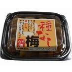 中国産種なし梅はちみつ漬 / 100g 1