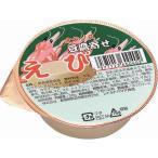 豆腐寄せ えび / 50g 1ケース(36袋入)