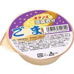 豆腐寄せ ごま / 50g 1ケース(36袋入)