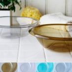 洗面器「アンティークカラー」ウォッシュボール【洗面器 アクリル 洗面桶 風呂桶 ウォッシュボール ウォッシュボウル 湯桶 おしゃれ バスグッズ 風呂】