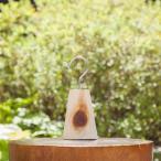 フック「木曽の檜で作ったアロマフック」【抗菌 防虫 防カビ 国産 ナチュラル 芳香剤 日本製 天然 天然木 ひのき ヒノキ】