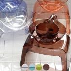【送料無料】バスチェア セット 20H・洗面器・手おけ「カラリ karali」3点セット(HG)【バスチェア 日本製 ウォッシュボウル 風呂椅子 洗面器 セット クリア】