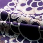 風呂敷 大判 112cm 和音 綿ふろしき 日本製 着物包み タペストリー