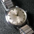 ウォルサム手巻きビンテージ腕時計