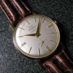WALTHAM ウォルサム手巻き腕時計