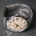 ウォルサム手巻き腕時計