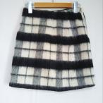LD prime エルディープライム ひざ丈スカート スカート Skirt Medium Skirt 10003153