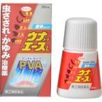 第(2)類医薬品 ウナコーワエースL 30ml