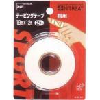 ニトムズ テーピングテープ 指用19(2巻入)