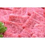 ふるさと納税 飛騨牛 A5 等級 焼肉 用 400g( モモ肉 ) | 肉のかたやま キャンプ バーベキュー bbq 飛騨牛 焼肉 支援 送料無料 M10S58 岐阜県美濃加茂市
