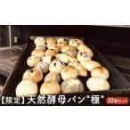 ふるさと納税 【限定】天然酵母パン