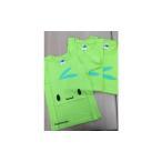 ふるさと納税 オリーブしまちゃん なりきり Tシャツ ! Lサイズ 香川県土庄町