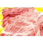 ふるさと納税 K24松阪牛紅白すき焼き(ロース・肩ロース・モモ)1kg 三重県明和町
