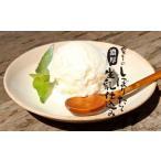 ふるさと納税 搾りたて生乳仕込みの濃厚ミルクアイス 6個セット Qak-05 高知県四万十町