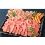ふるさと納税 バラエティ美味焼肉セット(伊万里牛・豚肉・鶏肉セット1.1kg)J298 佐賀県伊万里市