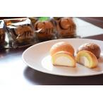 ふるさと納税 10-35 チーズまんじゅうで有名な、あのSEIKADOがお届けするオリジナル4種のチーズまんじゅうセット! 宮崎県日向市