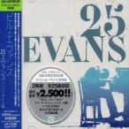 25��������(���ָ���) [CD] �ӥ롦��������