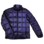 ショッピングブレスサーモ MIZUNO ブレスサーモダウン ライトウエイトジャケット