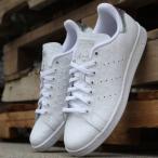 ショッピングスタンスミス アディダス adidas スニーカー スタンスミス ホワイト メンズ オーストリッチ ad-7