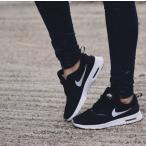ショッピングNIKE Nike ナイキ Air Max Thea ブラック  レディースシューズ