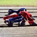 ショッピングロンハーマン ロンハーマン Ron Herman  首輪 リード セット Mサイズ ro-29