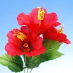 四季折々の花を春夏秋冬の装飾品として楽しめます。