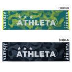 ATHLETA アスレタ スポーツタオル 05202