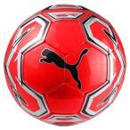 フットサルボール 4号球 プーマ フットサル 1 トレーナー J puma 083013