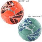 サッカーボール4号球 プーマ プーマ ワン トライアングル ボール SC puma 083319 小学生 子供用