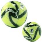 プーマ puma フューチャー フレア ボール SC 083321-05 サッカーボール 5号球