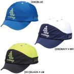 スボルメ SVOLME ジュニア キャップ 119123821 サッカー用 帽子 子供用