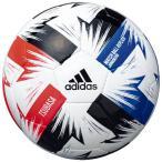 アディダス adidas TSUBASA ツバサ ジュニア290 AF413 サッカーボール レプリカ 4号軽量球 試合球 幼児 小学生 子供用