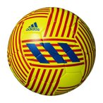 サッカースパイク ジュニア アディダス addidas メッシ 15.1 J  FG/AG AF4656 子供用