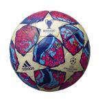 サッカーボール 5号球 アディダス フィナーレ イスタンブール ルシアーダ AF5401-IS UEFAチャンピオンズリーグ19-20