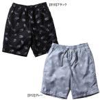 NIKE-JAPAN ナイキジャパン  ナイキ メンズ パンツ ショート パンツ プリント スポーツウェア aq4805-L-010