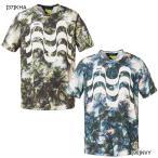 アスレタ ATHLETA BomBR コラボ Tシャツ BR0166 サッカーウェア フットサル メンズ